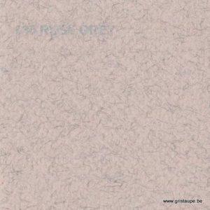 papier dessin murano de couleur gris rosé