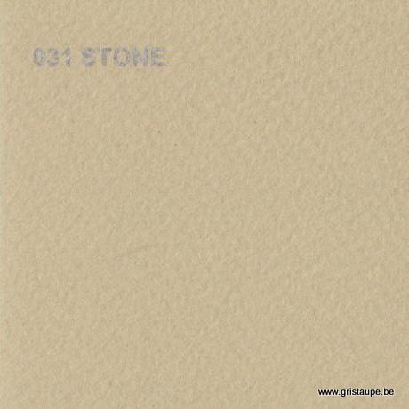 papier dessin muranoo de couleur pierre beige