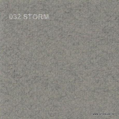 papier dessin murano de couleur gris foncé
