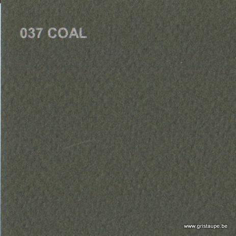 papier dessin murano de couleur charbon