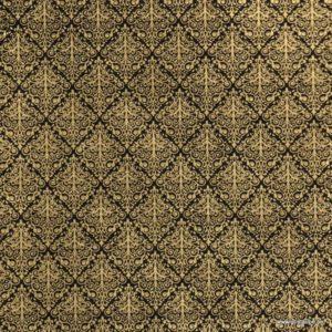 papier main lamali select précieux noir pour encadrement cartonnage et reliure