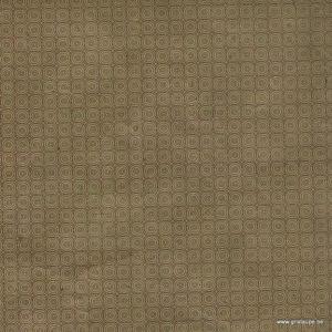 papier main lamali rondo olive pour encadrement cartonnage et reliure
