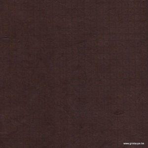 papier main lamali rondo marron pour encadrement cartonnage et reliure