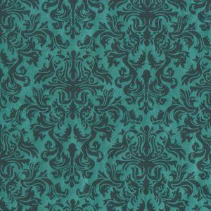 papier lokta lamali lord turquoise