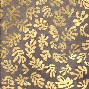 papier main lokta de chez lamali mascareignes précieux
