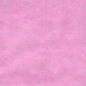 papier main lamali violet clair pour encadrement cartonnage et reliure