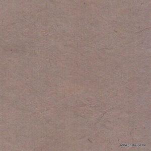 papier lokta fin fabriqué au népal couleur taupe